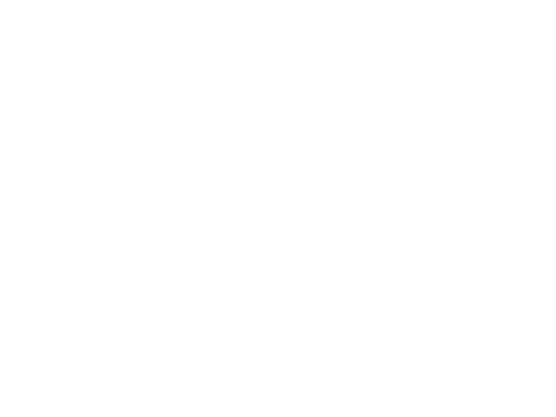 Топиарии ёлочки своими руками 52